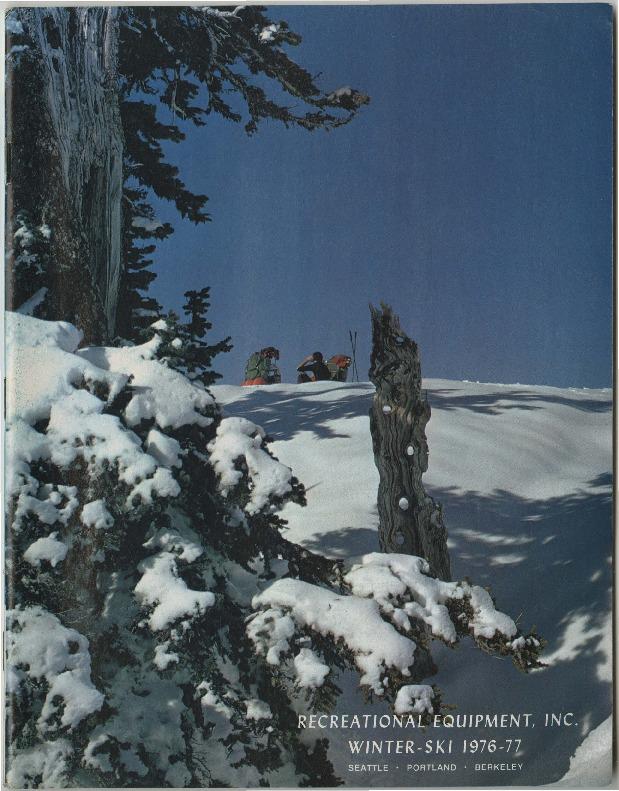 SCABOOK072-R03-1976-Cata02-001.pdf