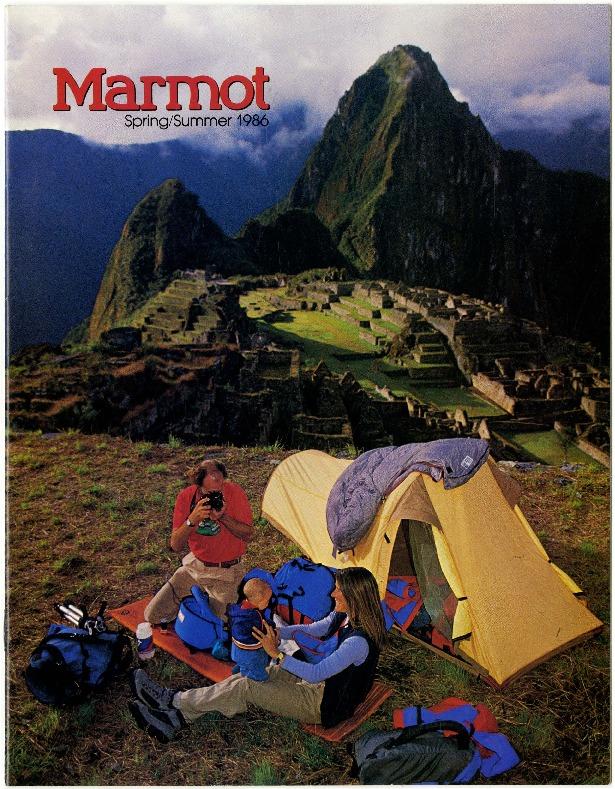 SCABOOK072-M05-1986-Cata02-001.pdf