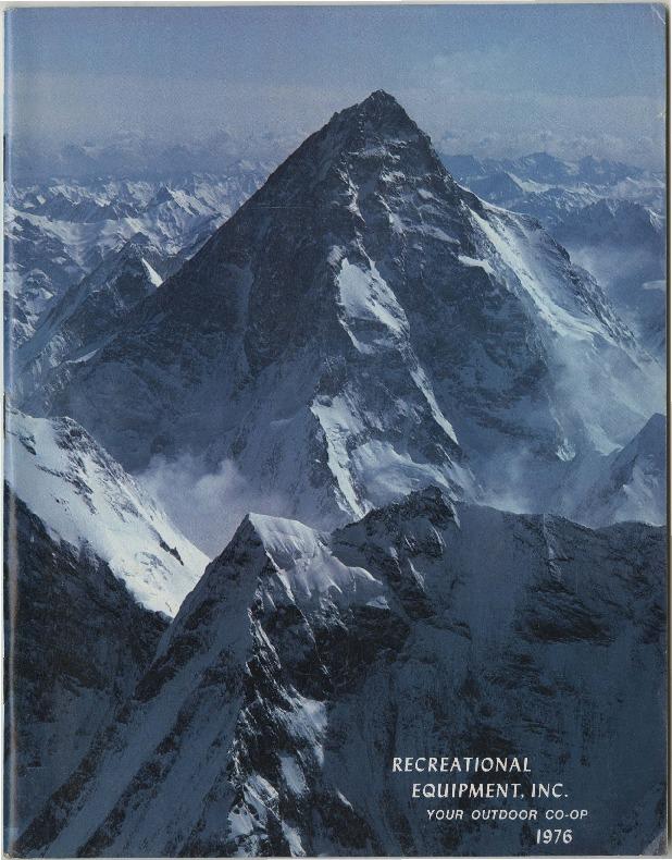 SCABOOK072-R03-1976-Cata01-001.pdf