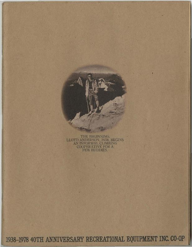 SCABOOK072-R03-1978-Cata02-001.pdf