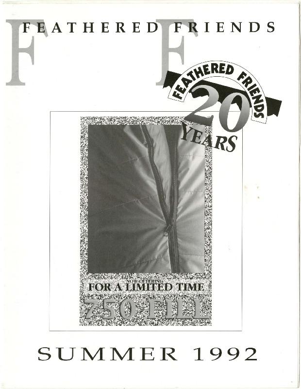 SCABOOK072-F03-1992-Cata02-001.pdf