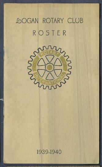 SCAMSS0234Bx008Scrapbk01-1939.pdf
