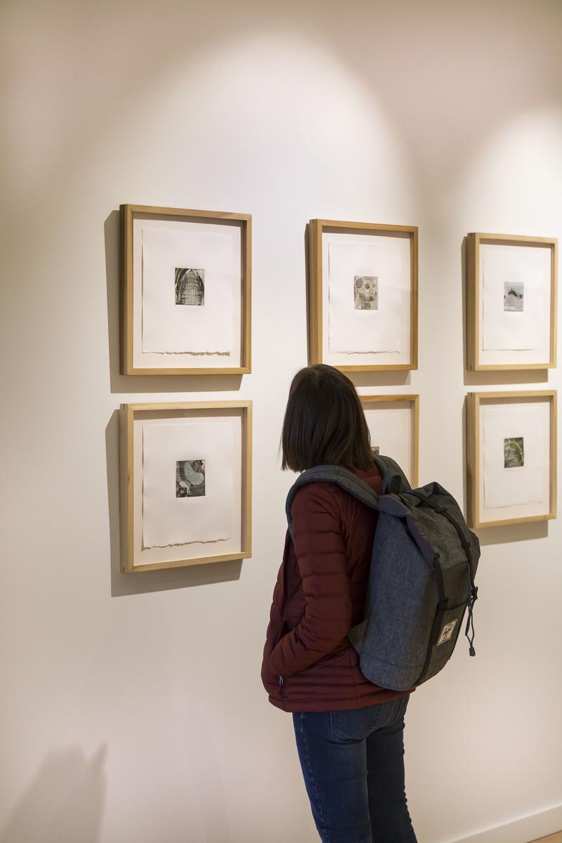 Gallery-149.jpg