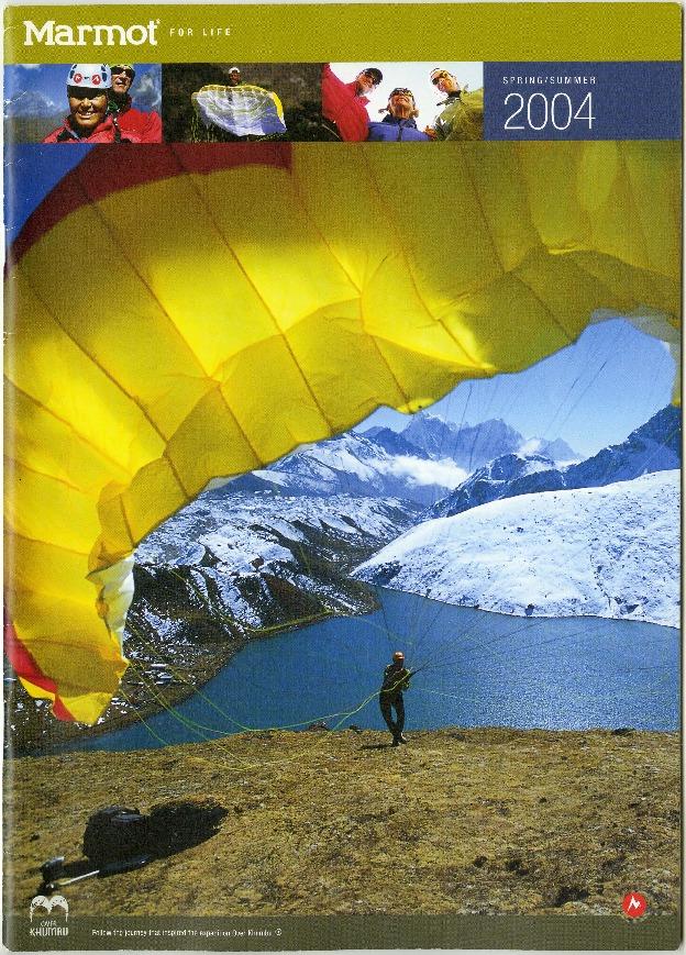 SCABOOK072-M05-2004-Cata02-001.pdf