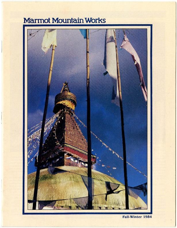 SCABOOK072-M05-1984-Cata01-001.pdf