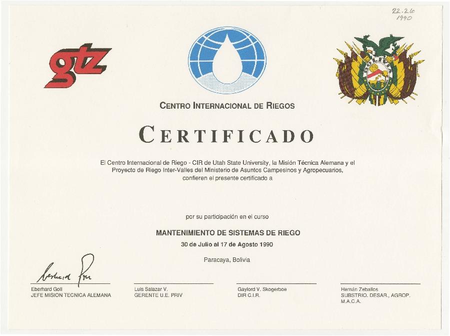 SCAUA-22p26c36Bx0001-MISC.pdf