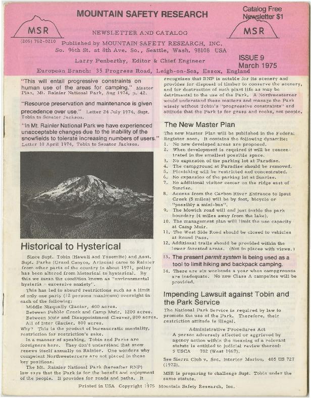 SCABOOK072-M18-1975-Cata01-001.pdf