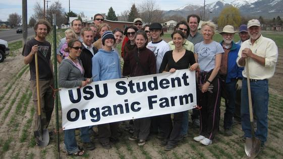 HONRS16group6-USU-Student-Organic-Farm