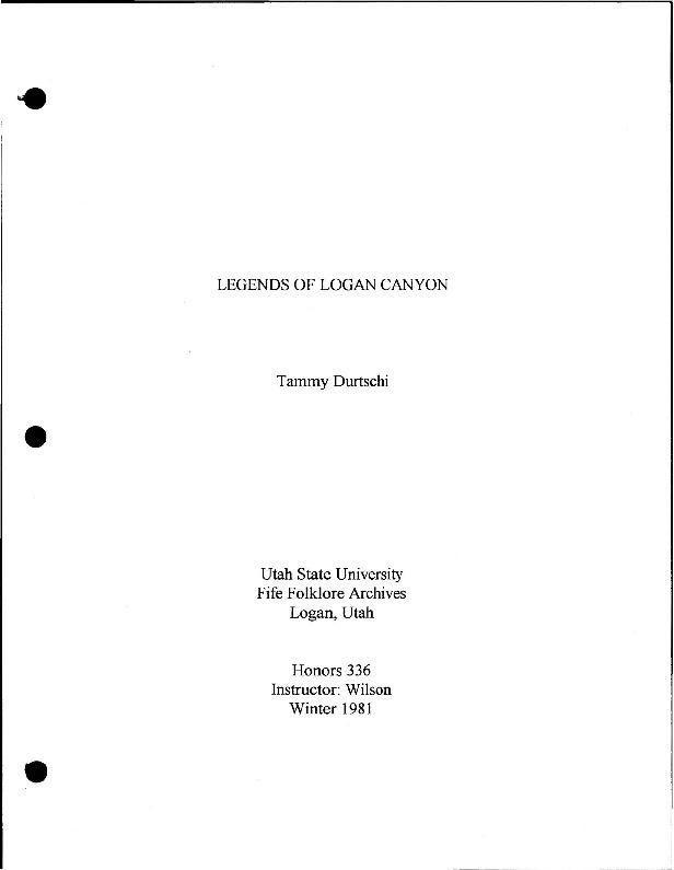 SCAFOLK008USUBx008-81-03.pdf