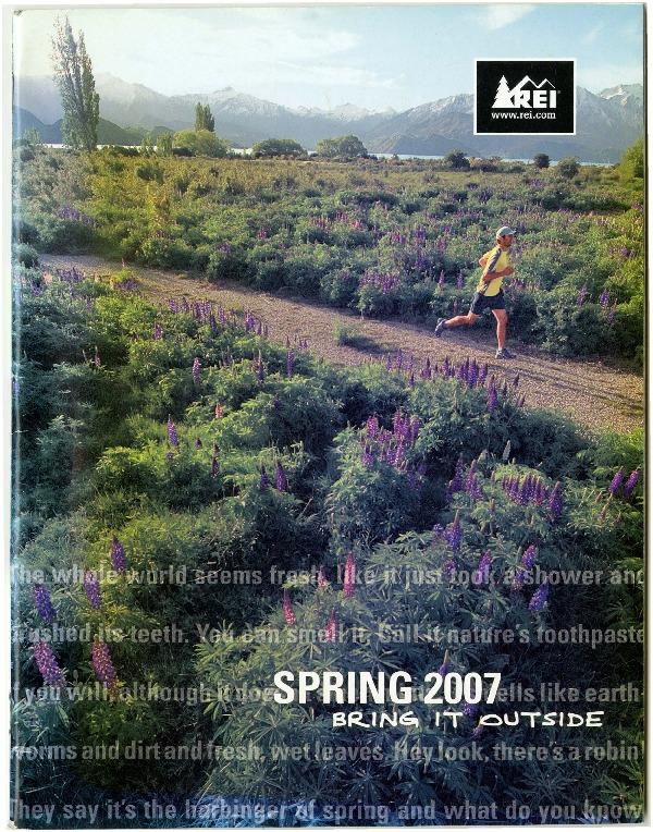 SCABOOK072-R03-2007-Cata02-001.pdf