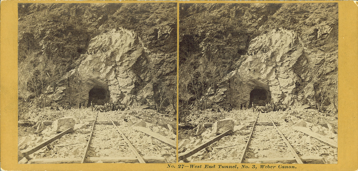 DNO-0046_West End Tunnel, No. 3, Weber Canyon.jpg