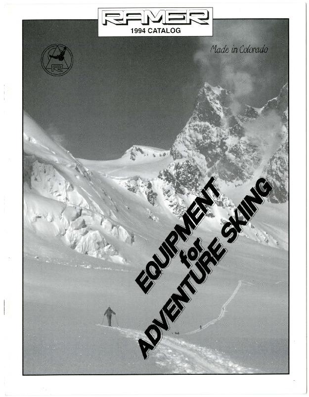 SCABOOK072-R02-1994-Cata01-001.pdf