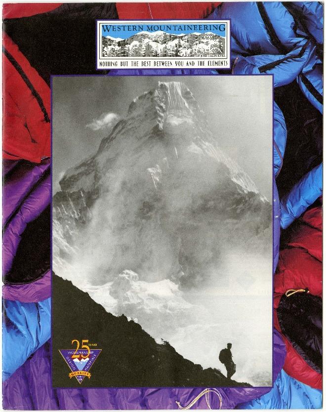 SCABOOK072-W03-1996-Cata01-001.pdf