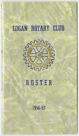 SCAMSS0234Bx002-1956.pdf