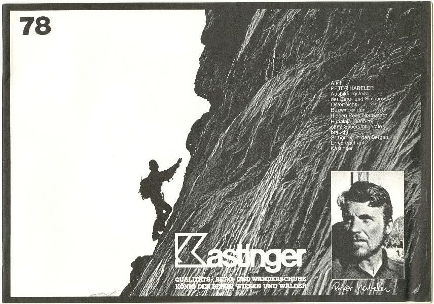 SCABOOK072-K05-1978-Cata01-001.pdf