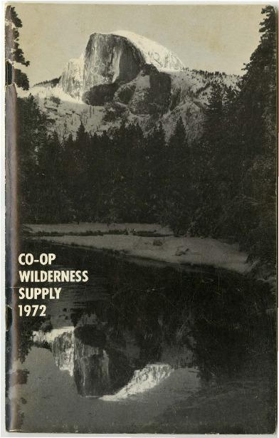 SCABOOK072-C21-1972-Cata01-001.pdf