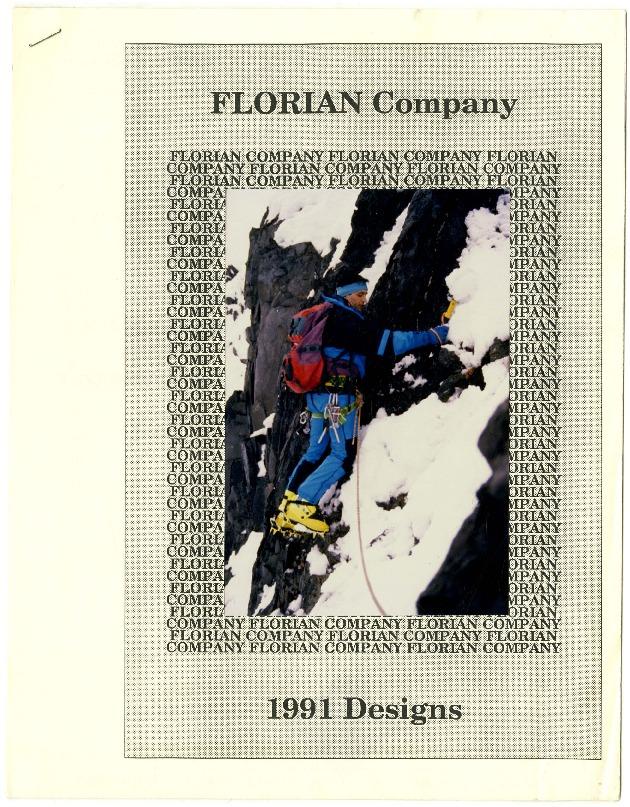 SCABOOK072-F06-1991-Cata01-001.pdf