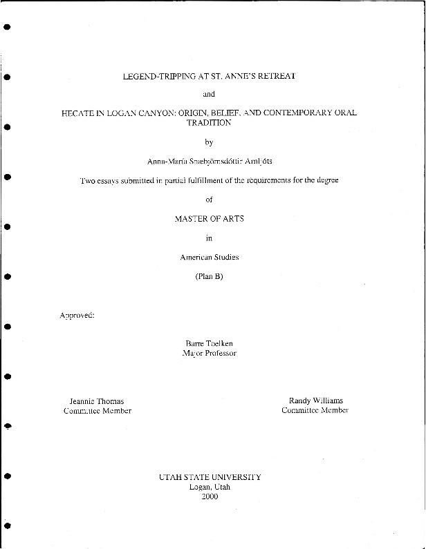 SCAFOLK003No0356.pdf