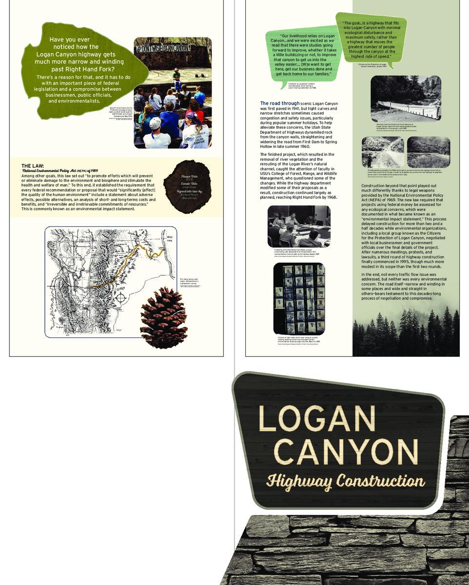 01-2-Logan Canyon Highway Wall Mockup.pdf
