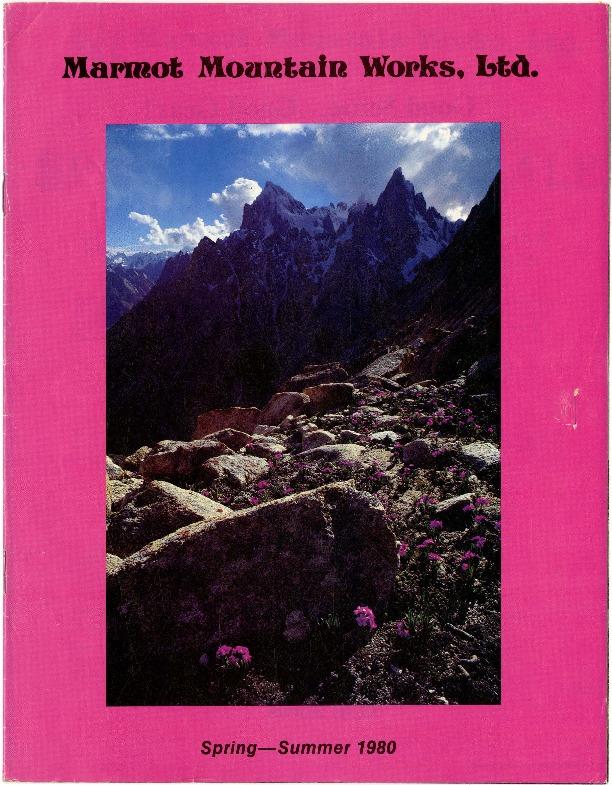 SCABOOK072-M05-1980-Cata01-001.pdf