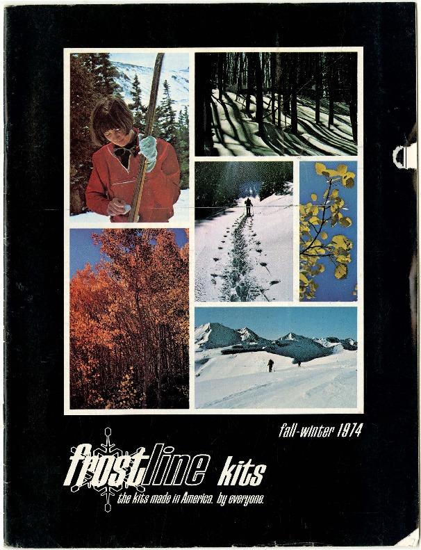SCABOOK072-F09-1974-Cata01-001.pdf