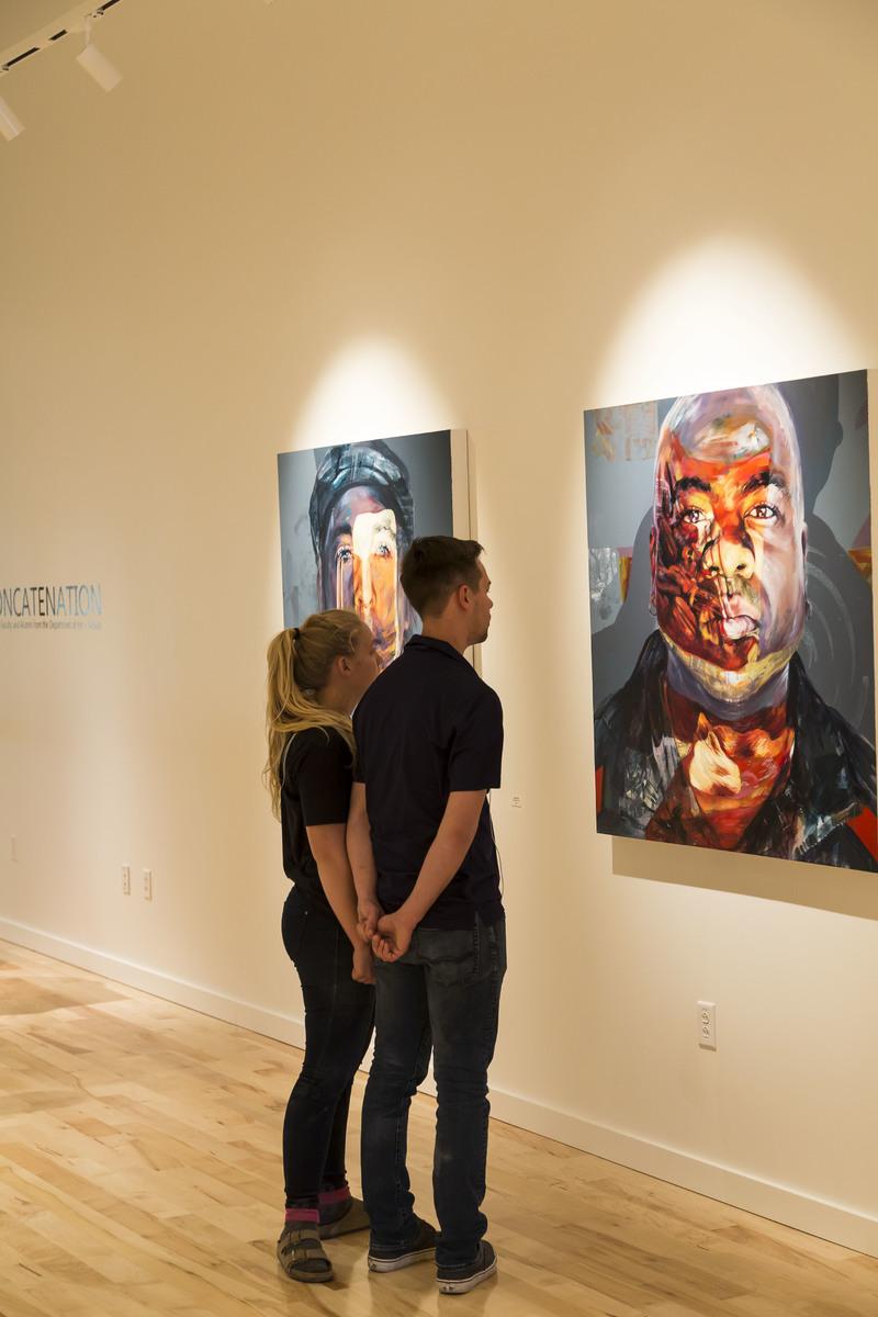 Gallery-143.jpg
