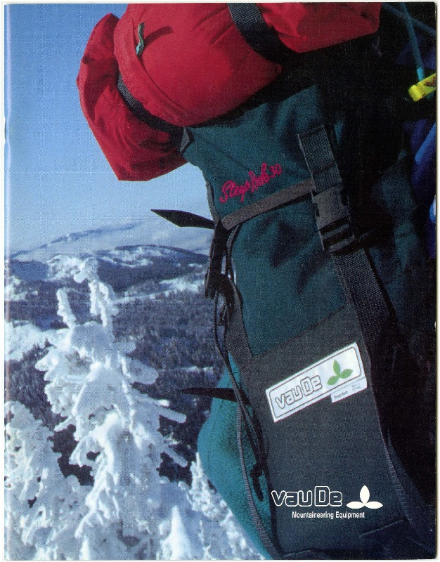 SCABOOK072-V02-1994-Cata02-001.pdf