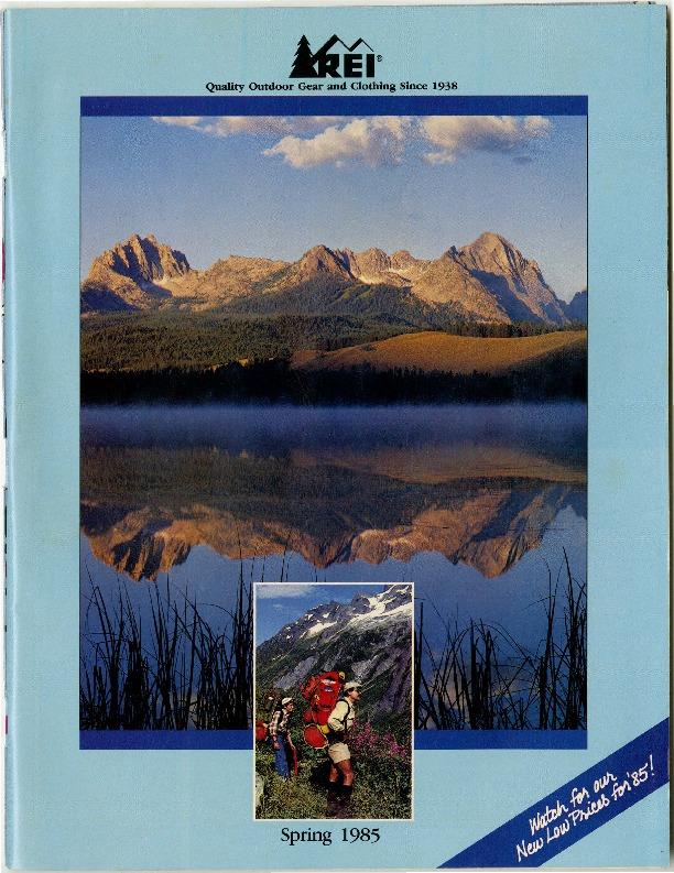 SCABOOK072-R03-1985-Cata03-001.pdf