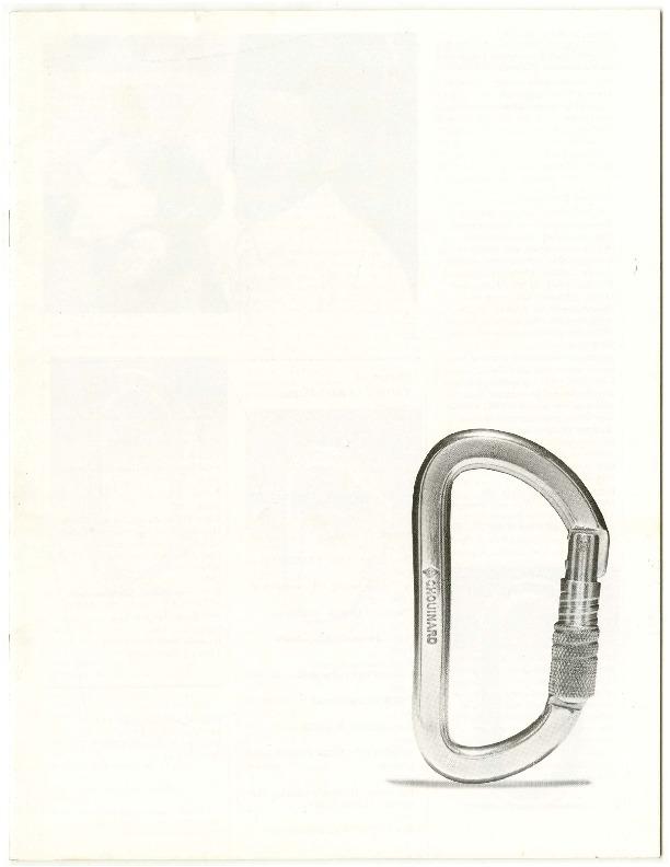 SCABOOK072-C12-1982-Cata01-001.pdf