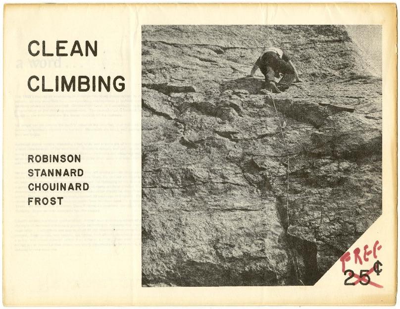 SCABOOK072-C15-1977-Cata01-001.pdf
