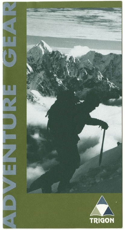 SCABOOK072-T07-1994-Cata01-001.pdf