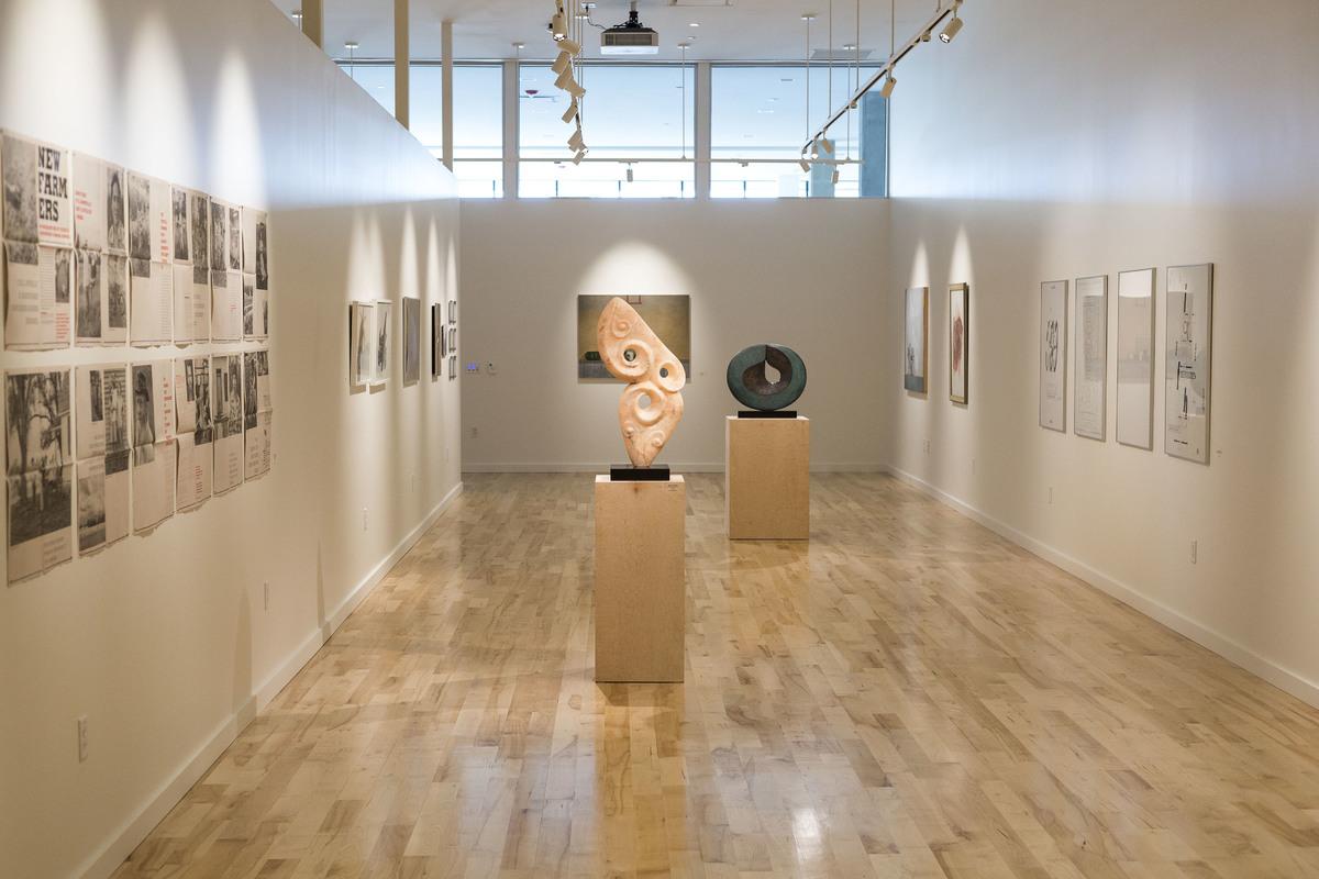 Gallery-042.jpg