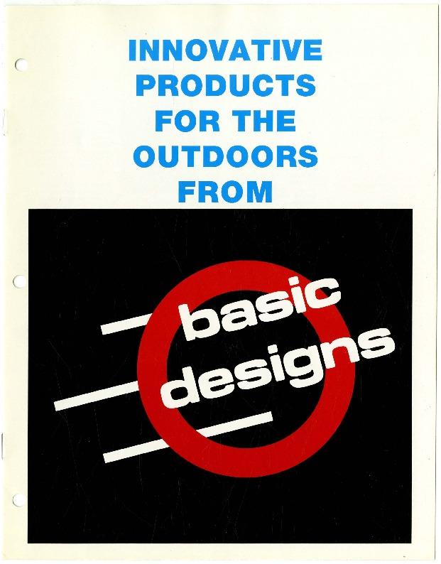 SCABOOK072-B05-1990-Cata01-001.pdf