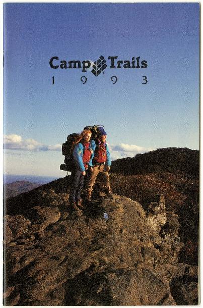 SCABOOK072-C02-1993-Cata01-001.pdf