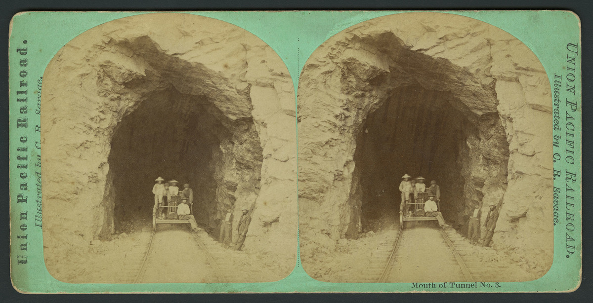 DNO-0051_Mouth of Tunnel No. 3.jpg