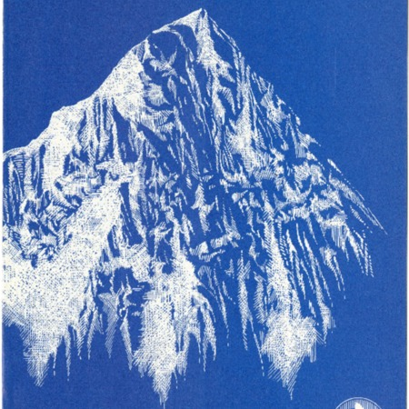 Mountain Safety Research, 1982