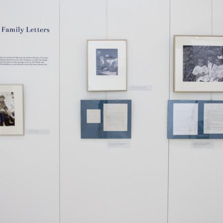JackLondonExhibit-007_Mate-Man Family Letters Panel.jpg