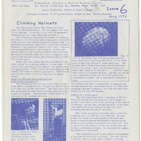 SCABOOK072-M18-1972-Cata01-001.pdf