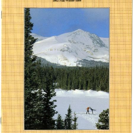SCABOOK072-C03-1982-Cata01-001.pdf