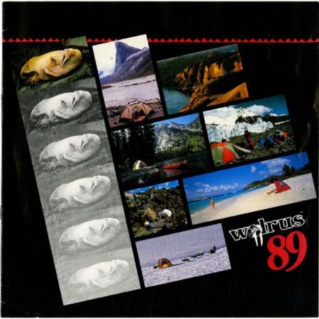 SCABOOK072-W01-1989-Cata01-001_OV.pdf