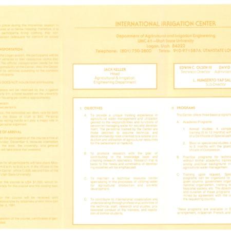 SCAUA-22p26c36Bx0001-1981.pdf