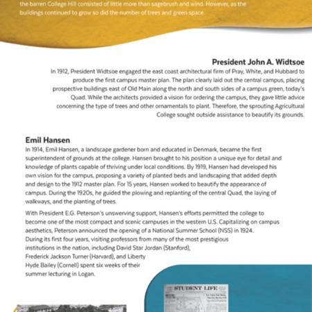 13-Growing a Campus.pdf