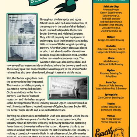 13-Becker-Legacy.pdf