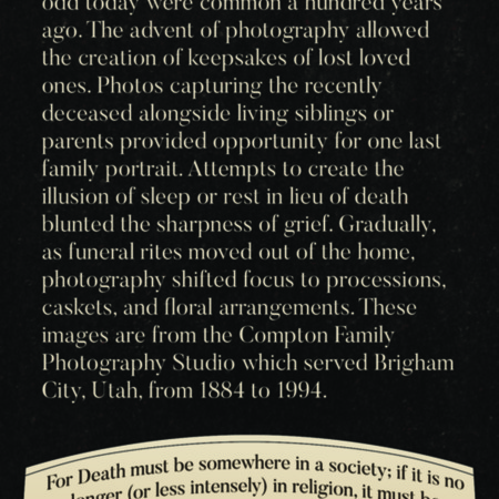 10A Mourning Imagery.pdf