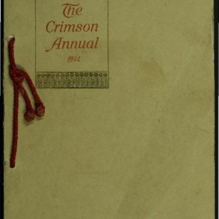 SCAMSS0001Ser02Bx007Fd03-CrimAnn-1914.pdf