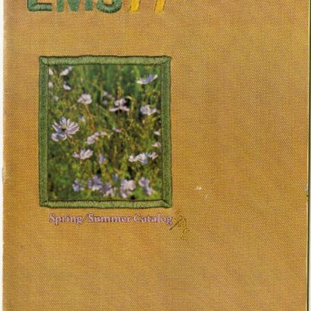 SCABOOK072-E04-1977-Cata02-001.pdf