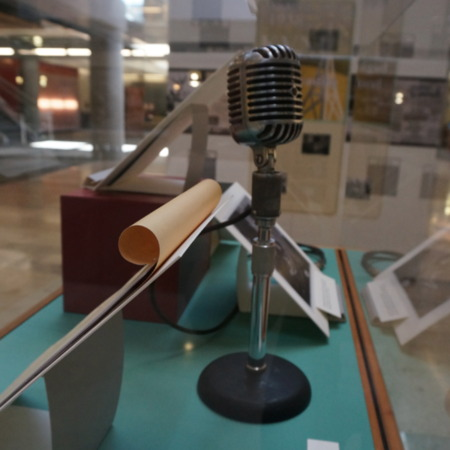 BroadcastingBullens2014-CDuncan_DSC02438.jpg