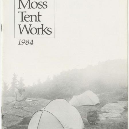 SCABOOK072-M12-1984-Cata01-001.pdf