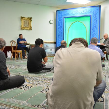 DNO-0132_Religious_Ashoura_004.jpg