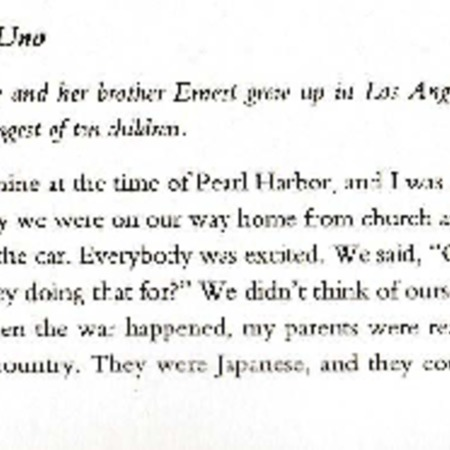 Kay_Uno_Remembers_Pearl_Harbor.pdf